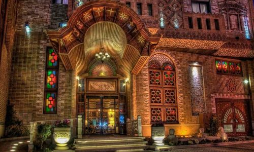 karimkhan-hotel-shiraz-view-2