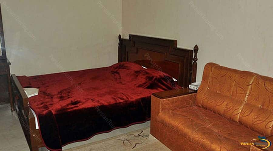 khatam-hotel-yazd-double-room-1