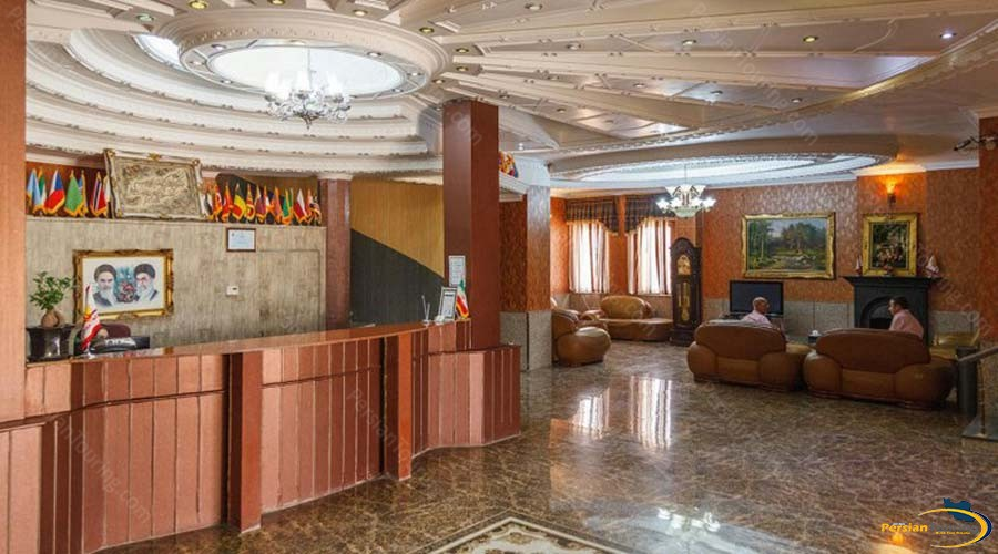 khatam-hotel-yazd-lobby-1