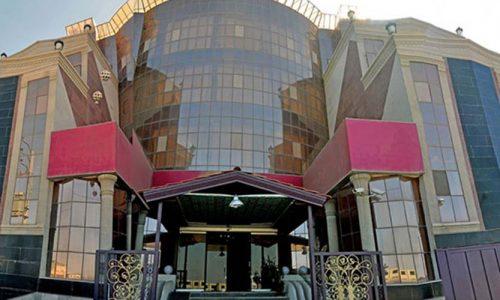 khatam-hotel-yazd-view-1