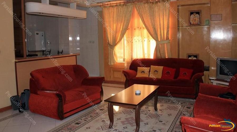 khatoon-hotel-isfahan-2