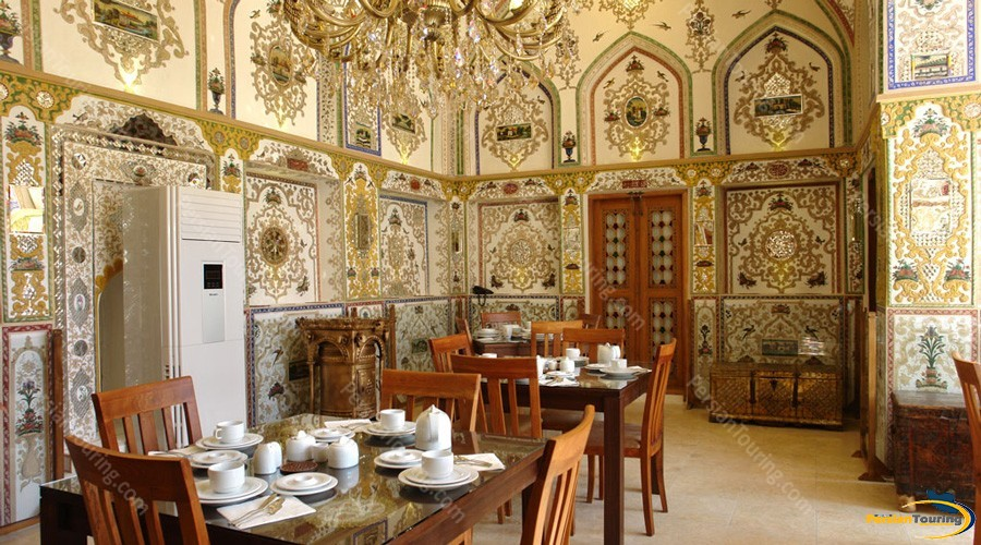 kianpour's-historical-residence-isfahan-11