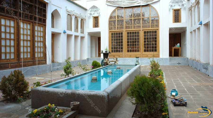 kianpour's-historical-residence-isfahan-14