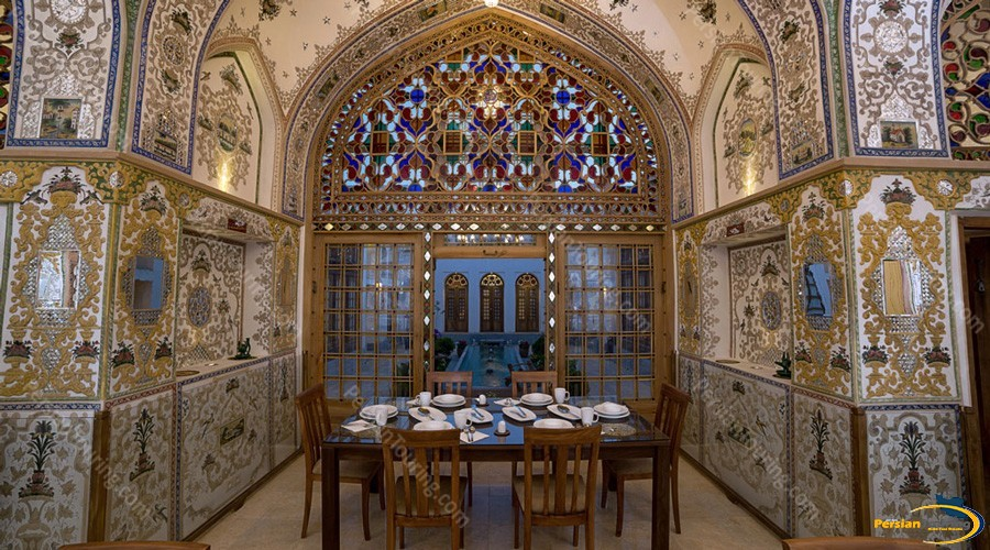 kianpour's-historical-residence-isfahan-3