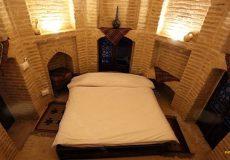 kuhpa-caravanserai-isfahan-shah-neshin-room-4