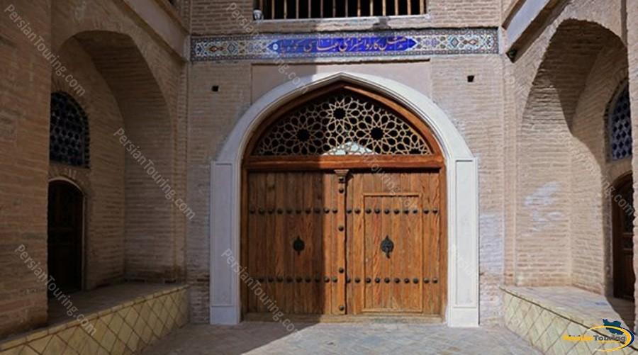 kuhpa-caravanserai-isfahan-view-12