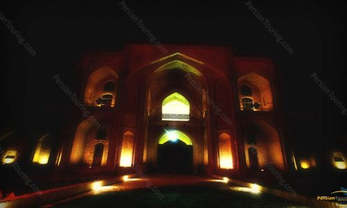 kuhpa-caravanserai-isfahan-view-9