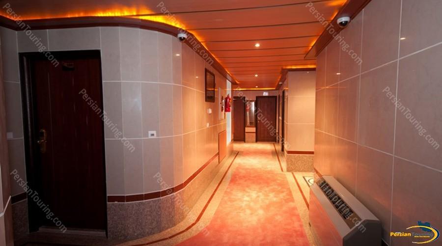 mahan-hotel-isfahan-4