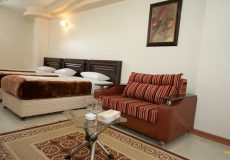 mahan-hotel-isfahan-5