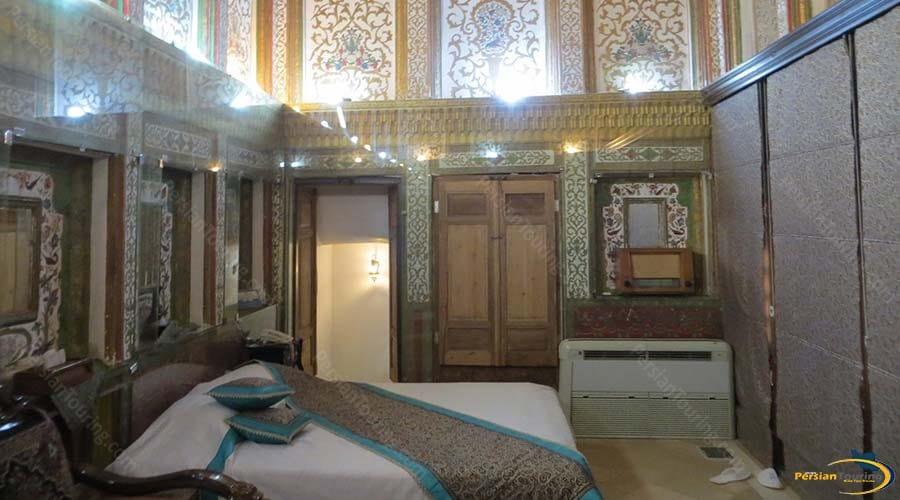 malek-al-tojar-hotel-yazd-vip-double-room-1
