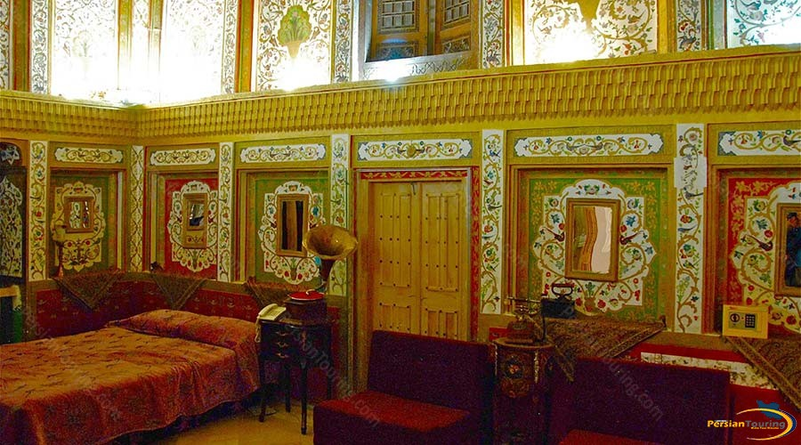 malek-al-tojar-hotel-yazd-vip-double-room-2