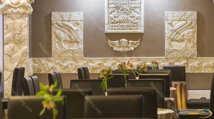 malek-hotel-isfahan-2
