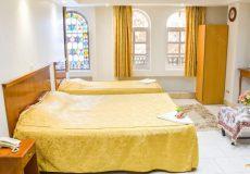 malek-hotel-isfahan-5