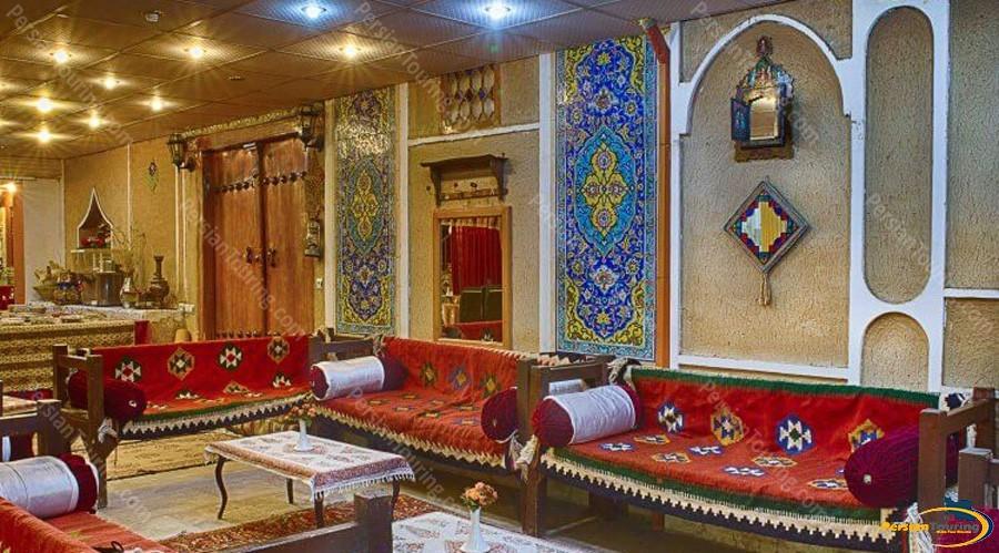 malek-hotel-isfahan-7