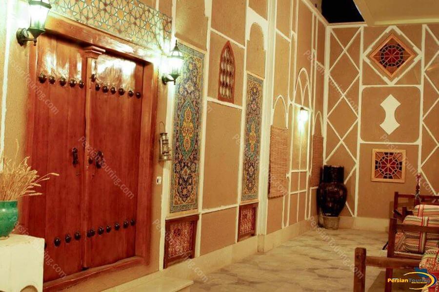 malek-hotel-isfahan-8