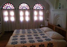 manouchehri-traditional-hotel-kashan-double-room-2