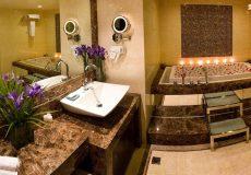 marlik-hotel-tehran-1