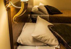 marlik-hotel-tehran-10
