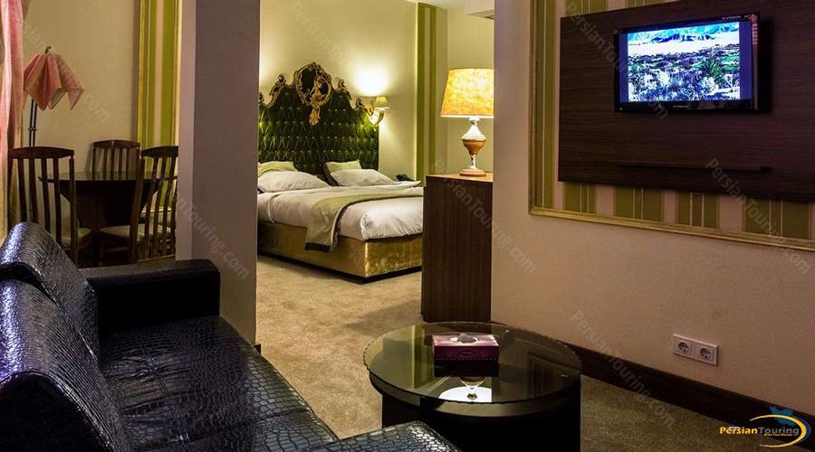 marlik-hotel-tehran-11