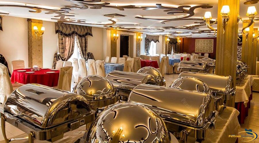 marlik-hotel-tehran-14