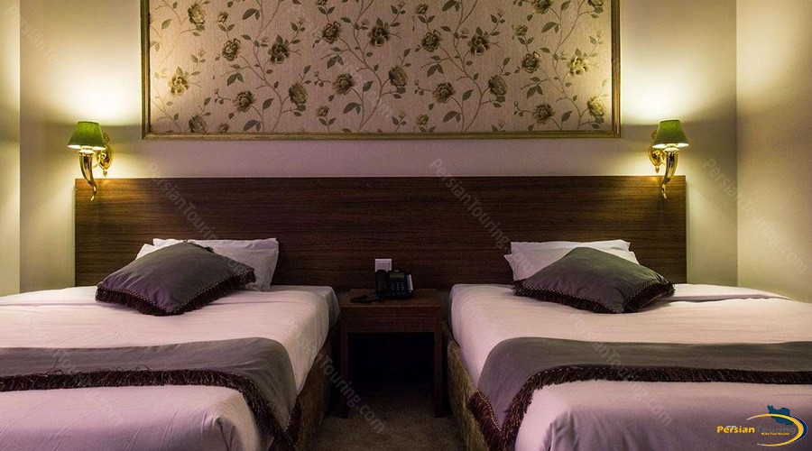 marlik-hotel-tehran-16