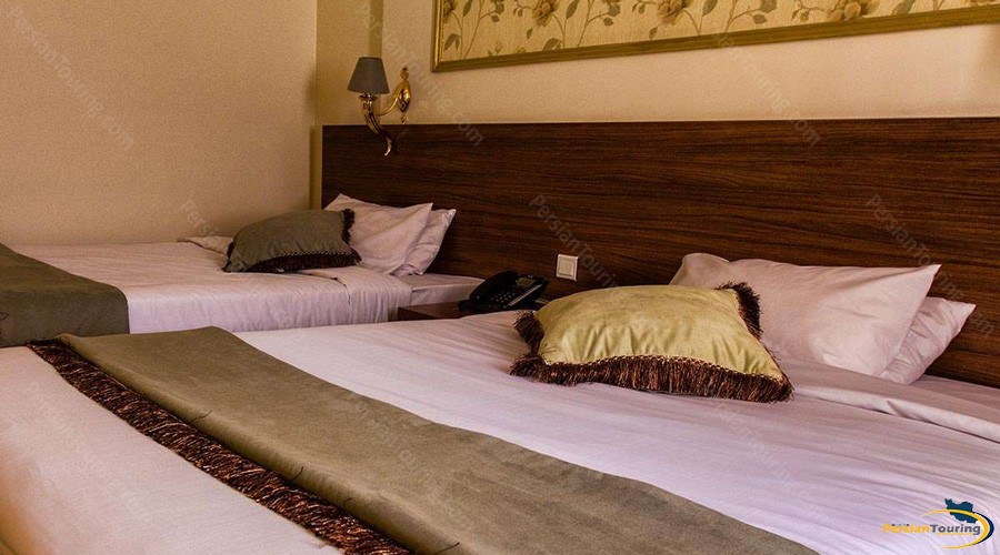 marlik-hotel-tehran-20
