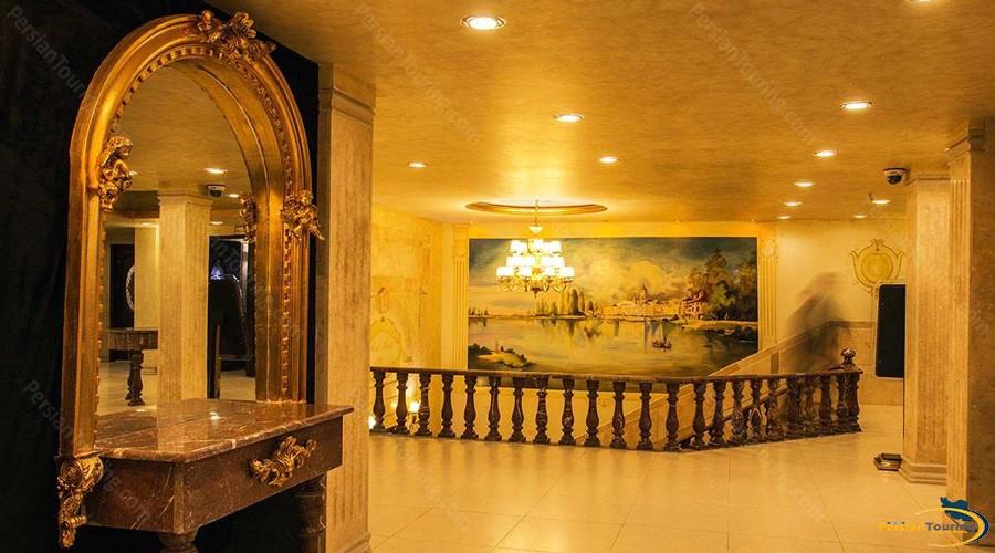 marlik-hotel-tehran-8