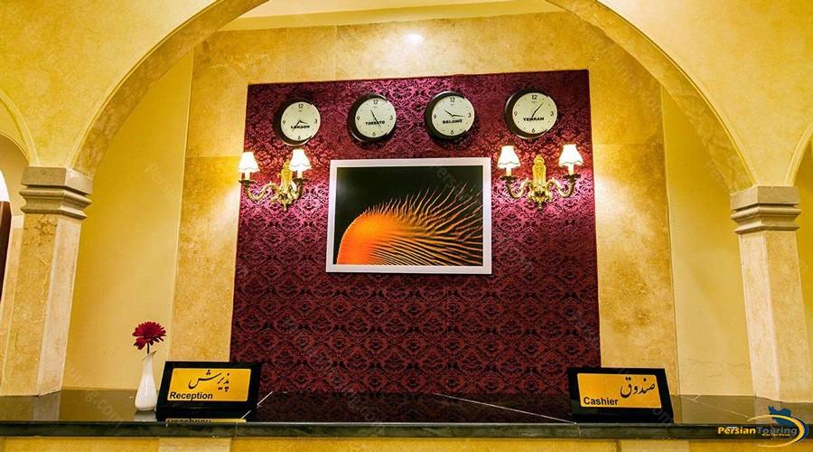 marlik-hotel-tehran-9