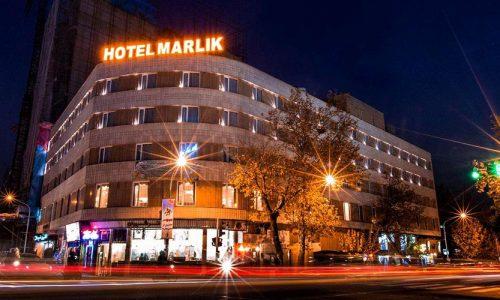 marlik-hotel-tehran-view-1