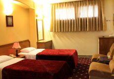 melal-hotel-isfahan-double-room