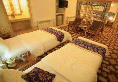 moshir-al-mamalek-garden-hotel-yazd-connect-room-1