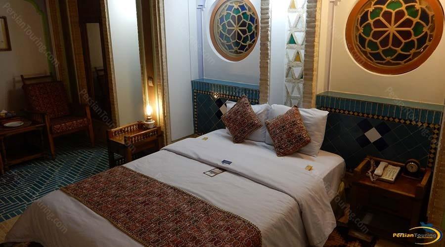 moshir-al-mamalek-garden-hotel-yazd-double-room-1