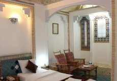 moshir-al-mamalek-garden-hotel-yazd-single-room-1