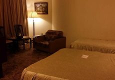 negarestan-hotel-kashan-triple-room-1