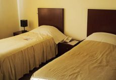 negarestan-hotel-kashan-twin-room-2