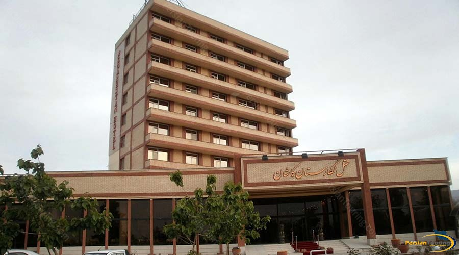 negarestan-hotel-kashan-view-2