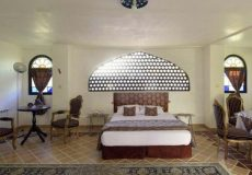 negin-traditional-hotel-kashan-double-room-6