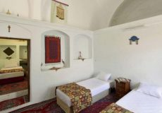 negin-traditional-hotel-kashan-quadruple-room-2