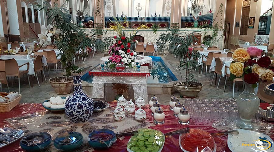 negin-traditional-hotel-kashan-restaurant-1