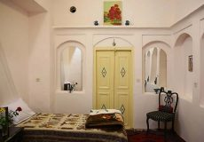 negin-traditional-hotel-kashan-single-room-2