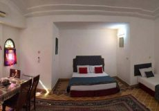 negin-traditional-hotel-kashan-triple-room-3
