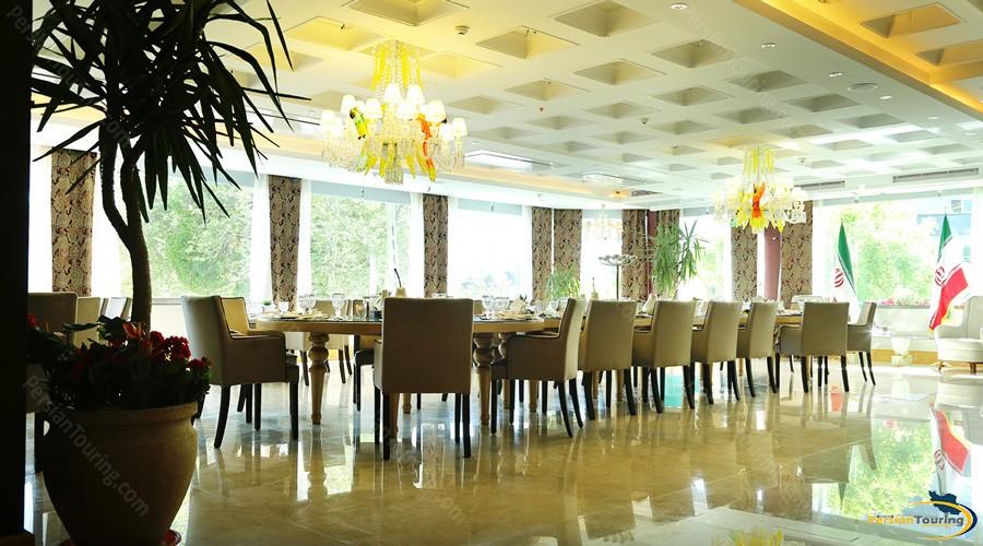niloo-hotel-tehran-4