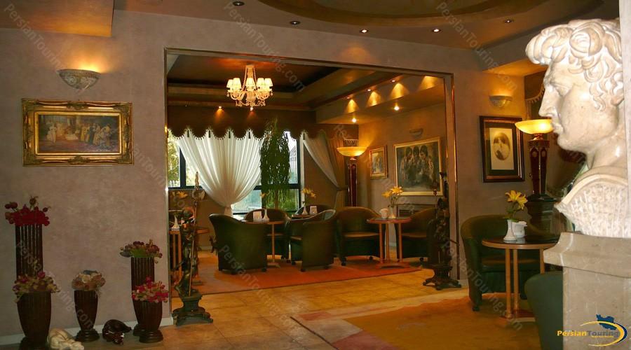 niloo-hotel-tehran-5