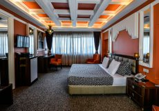 niloo-hotel-tehran-guest-room-2