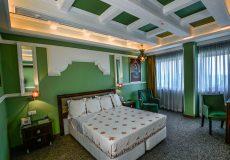niloo-hotel-tehran-jonior-room-1