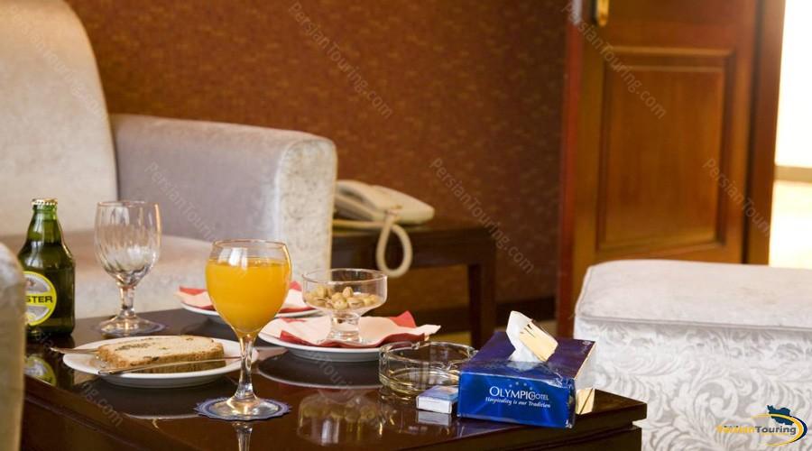 olympic-hotel-tehran-12