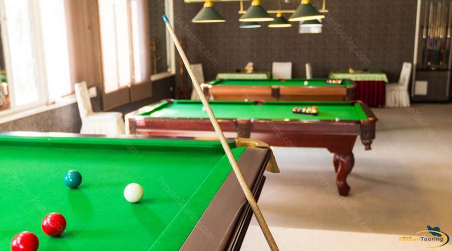 olympic-hotel-tehran-13