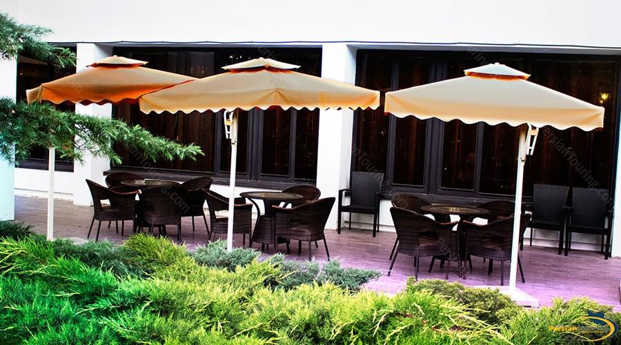 olympic-hotel-tehran-2