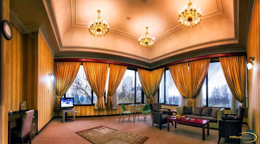 olympic-hotel-tehran-8