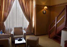 olympic-hotel-tehran-du[plex-suite-1
